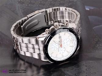 ساعت casio مدل 328