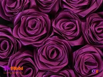 باکس گل رز برای هدیه