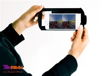 عینک واقعیت مجازی havit