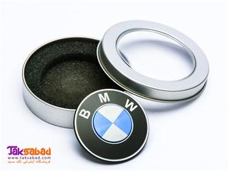 اسپینر طرح BMW