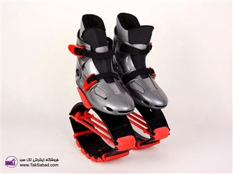 کفش kangoo jumps