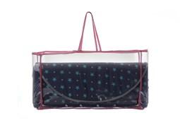 کیف زیر انداز همراه مخصوص تعویض پوشک نوزاد