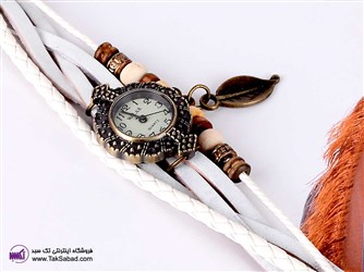 WALAR ELIZABET WATCH