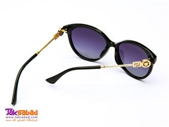 عینک آفتابی زنانه مارک ورساچه
