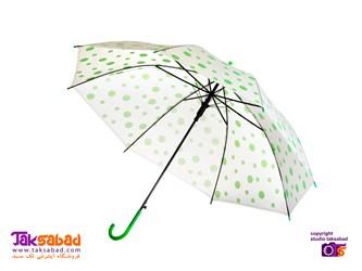 چتر کودک ارزان