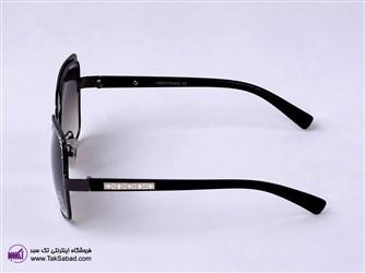 عینک آفتابی اپل