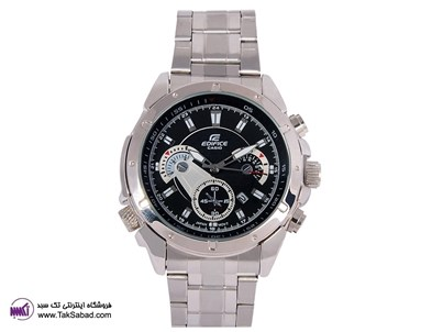CASIO  EDIFICE  535 WATCH