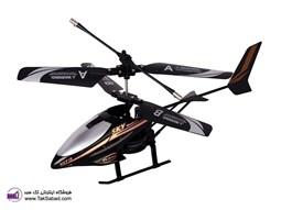 هلیکوپتر کنترلی PLANE HX713