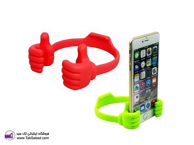 استاند تبلت و موبایل