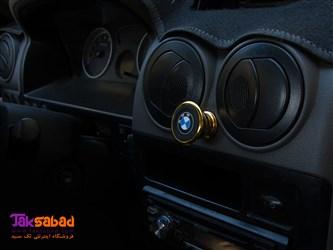نگهدارنده موبایل مغناطیسی خودرو