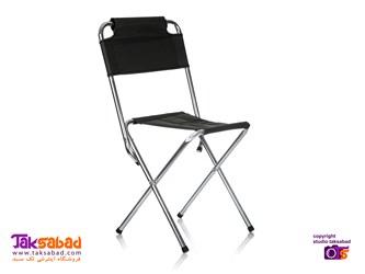 صندلی پیک نیک