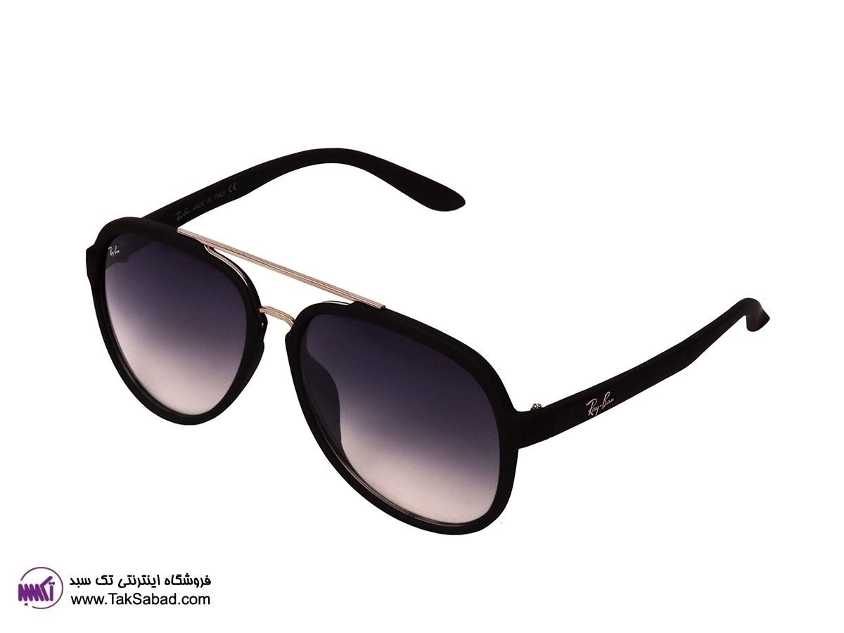 عینک آفتابی ریبن RayBan