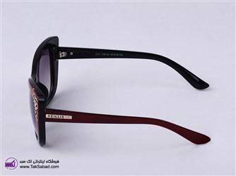 عینک آفتابی فیلیپس