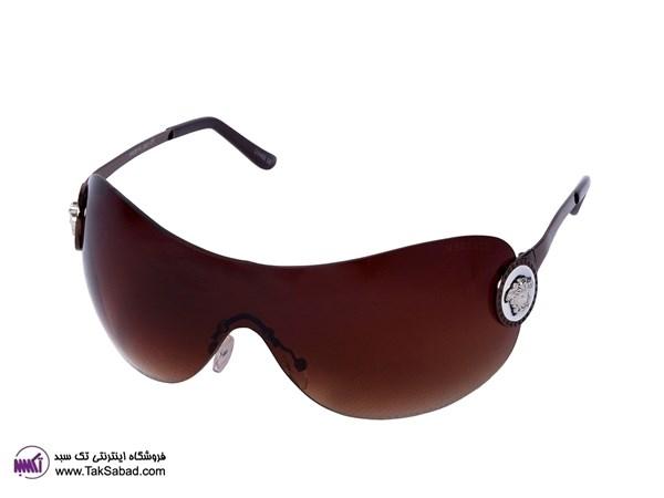 عینک آفتابی  VERSACE 2113