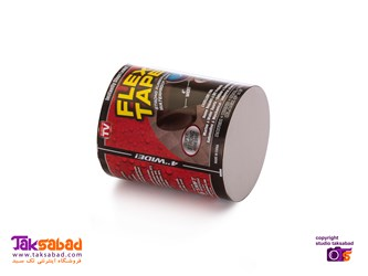 چسب ضد آب FLEX TAPE