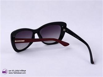 عینک آفتابی FEILLIS 2241