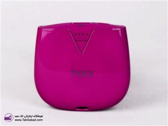 شارژر همراه HOOX