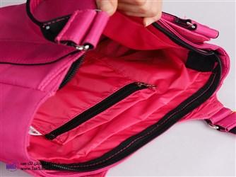 کیف زنانه اسپرت