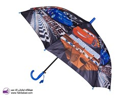 چتر مدل جدید