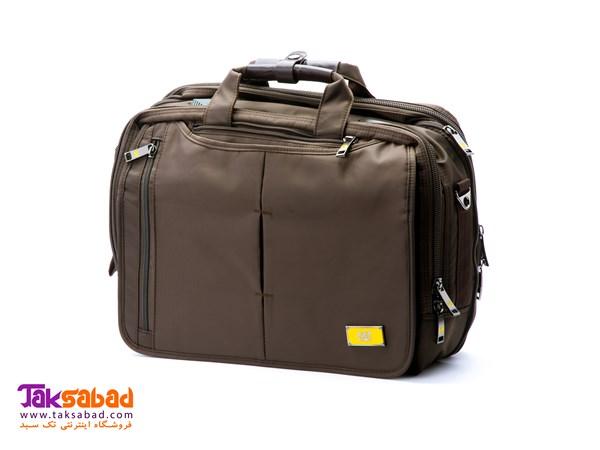 کیف لپ تاپ چندکاره