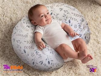 نگهدارنده نشستن نوزاد