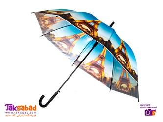 چتر برای بزرگسالان