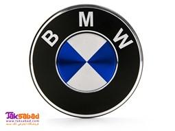 فیجت اسپینر فلزی طرح BMW