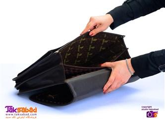 کیف اداری مردانه ارزان