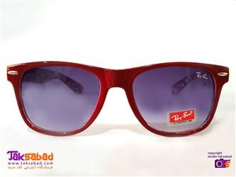 عینک ویفری