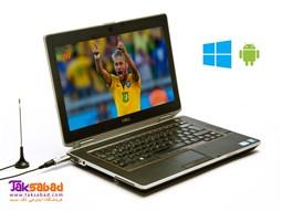 گیرنده دیجیتال USB ویندوز و اندروید