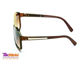عینک آفتابی louis vutton