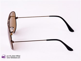 عینک آفتابی rayban 3025