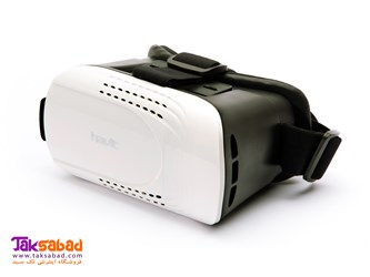 havit virtual reality headset