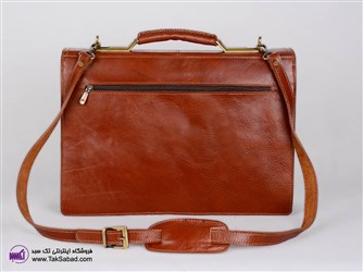 کیف  مردانه و زنانه چرم
