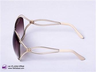 عینک آفتابی روبرتو کاوالی