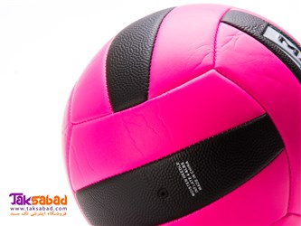 توپ والیبال ارزان
