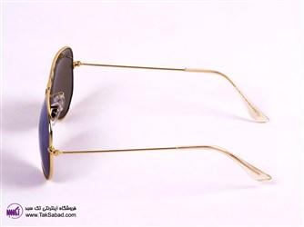 عینک افتابی rayban
