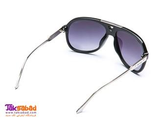 عینک آفتابی  برند cartier