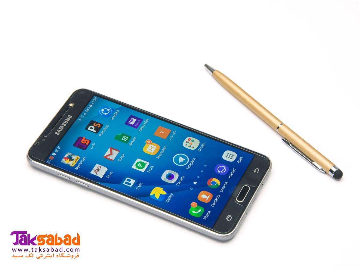 قلم لمسی استایلوس