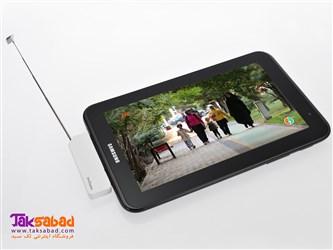 گیرنده دیجیتال موبایل اندروید MINI TV DVBT