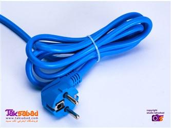 چندراهی برق USB