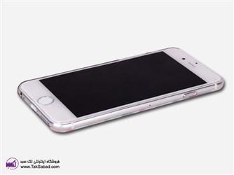 قاب موبایل iphone6 IEASSAU