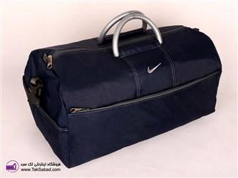 کیف ورزشی