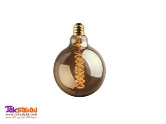 ادیسون لامپ