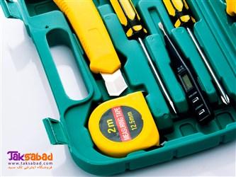repairing tool set