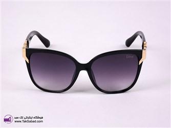 عینک آفتابی Dior
