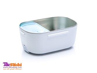 ظرف غذا برقی Lunch Box