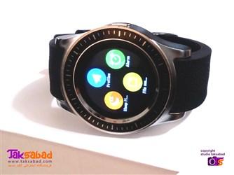 ساعت هوشمند G TAB