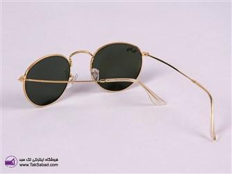 عینک آفتابی ریبن RayBan 3447
