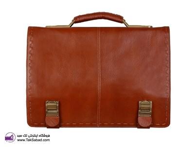 کیف اداری خوش دست و شیک